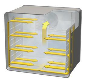 恒温箱,出口型恒温箱